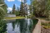 5226 Lake Knoll Lane - Photo 27