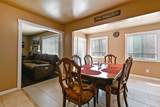 4424 Bouts Parkway - Photo 10