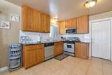 4424 Bouts Parkway - Photo 12