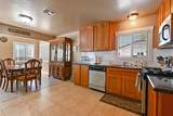 4424 Bouts Parkway - Photo 13