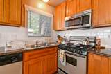 4424 Bouts Parkway - Photo 14