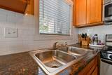 4424 Bouts Parkway - Photo 15