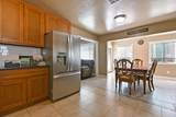 4424 Bouts Parkway - Photo 17