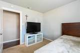 4424 Bouts Parkway - Photo 19