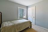 4424 Bouts Parkway - Photo 20