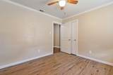 4424 Bouts Parkway - Photo 22