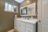 4424 Bouts Parkway - Photo 25