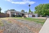 4424 Bouts Parkway - Photo 3