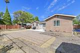 4424 Bouts Parkway - Photo 31