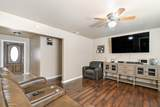 4424 Bouts Parkway - Photo 7