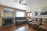 4424 Bouts Parkway - Photo 8