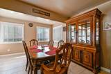 4424 Bouts Parkway - Photo 9