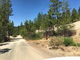 14509 Gas Canyon Road - Photo 1