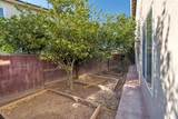 230 San Lorenzo Street - Photo 92