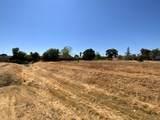 0 Seanpatrick Drive - Photo 2