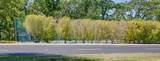 2883 Saklan Indian Drive - Photo 33