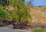 2883 Saklan Indian Drive - Photo 4
