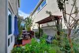 3228 Koso Terrace - Photo 33