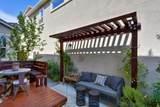 3228 Koso Terrace - Photo 35