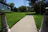 207 Bluebird Lane - Photo 40