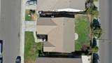 2865 Tulare Court - Photo 28