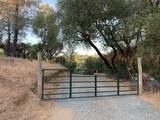 3379 Oro Pass Road - Photo 16