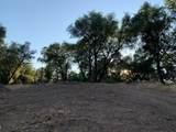 3379 Oro Pass Road - Photo 17