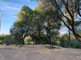 3379 Oro Pass Road - Photo 19