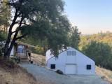 3379 Oro Pass Road - Photo 3