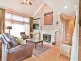 8004 Auburn Oaks Village Ln - Photo 11