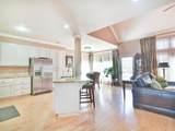 8004 Auburn Oaks Village Ln - Photo 15