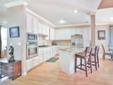 8004 Auburn Oaks Village Ln - Photo 16
