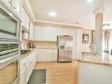8004 Auburn Oaks Village Ln - Photo 19