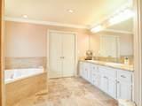 8004 Auburn Oaks Village Ln - Photo 27