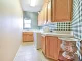 8004 Auburn Oaks Village Ln - Photo 35