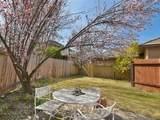 8004 Auburn Oaks Village Ln - Photo 37