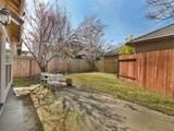 8004 Auburn Oaks Village Ln - Photo 38
