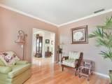 8004 Auburn Oaks Village Ln - Photo 5