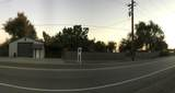 5736 Grant Line Road - Photo 12