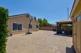 40430 Torenia Circle - Photo 25