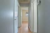 9506 Bancroft Way - Photo 16