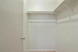 9506 Bancroft Way - Photo 24