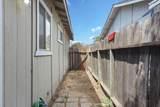 9506 Bancroft Way - Photo 26