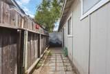 9506 Bancroft Way - Photo 27