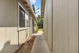 9506 Bancroft Way - Photo 28