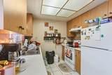 9506 Bancroft Way - Photo 35