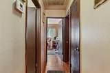 9506 Bancroft Way - Photo 38