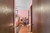 9506 Bancroft Way - Photo 42