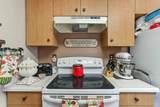 9506 Bancroft Way - Photo 46