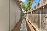 9506 Bancroft Way - Photo 49